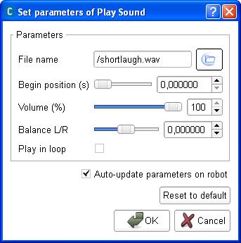 box optional components nao software 1 14 5 documentation
