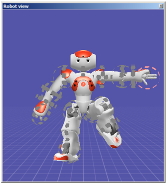 What's new - 1 14 — NAO Software 1 14 5 documentation