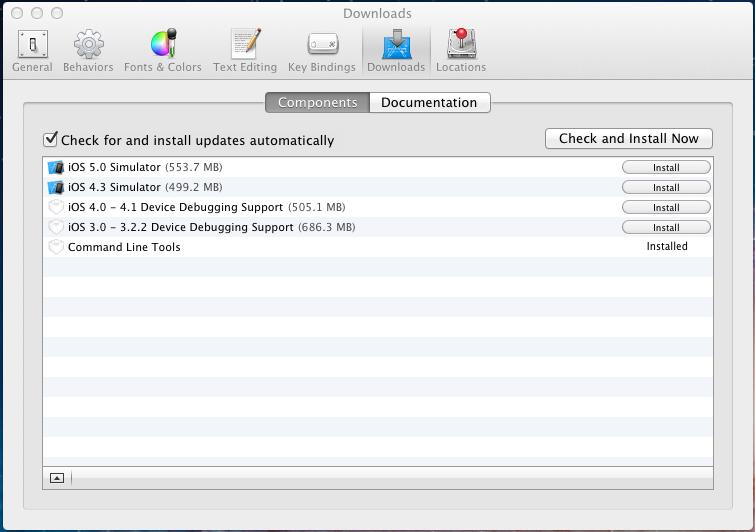 cmake install command ubuntu