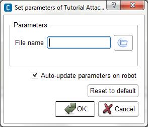 Using attached files — Aldebaran 2 1 4 13 documentation