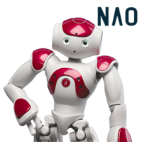 NAO Documents